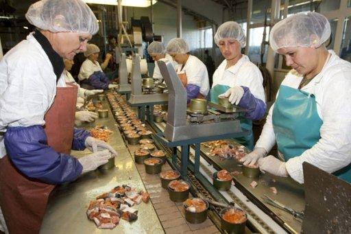 Картинки по запросу Россия предприятия пищевой промышленности