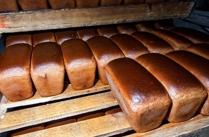 Транспортер хлеб фольцваген транспортер