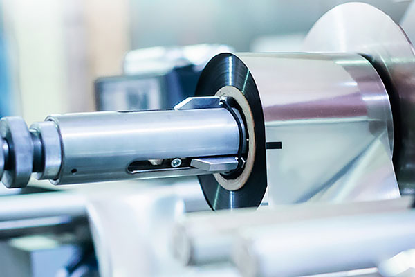 Упаковочное оборудование для пищевой промышленности — Блог Мастер Милк