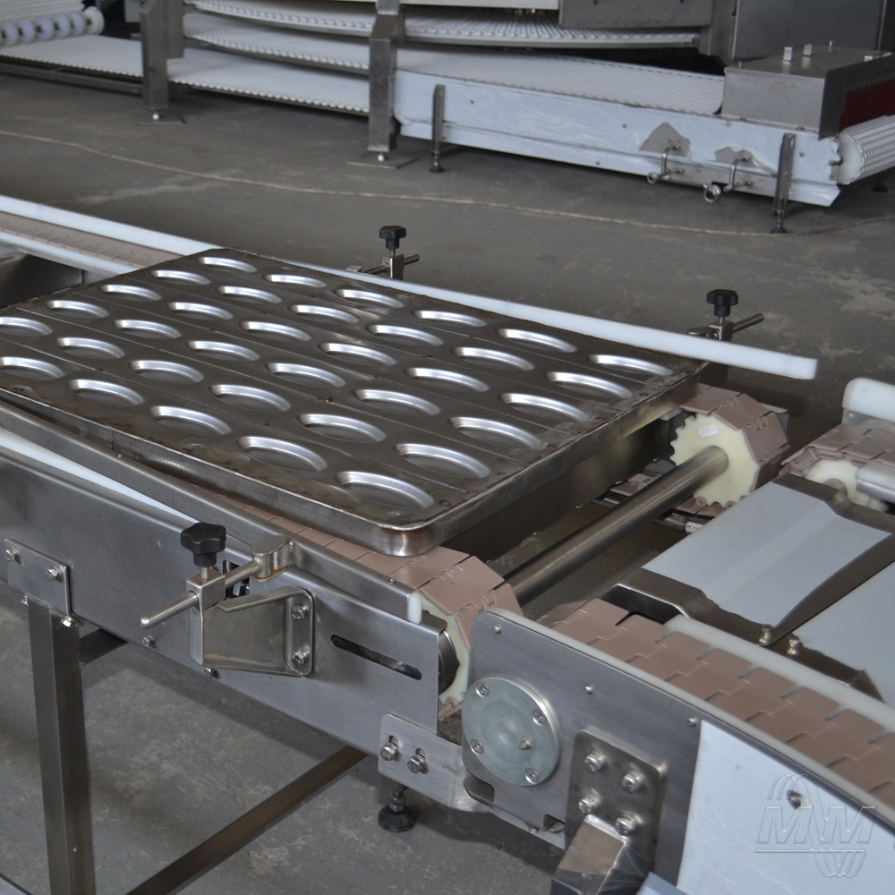 Классификация ленточные конвейера транспортер т4 ремонт тнвд