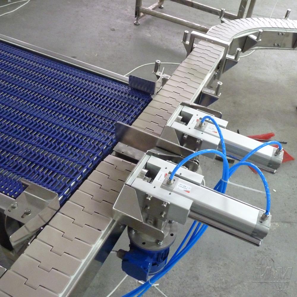 Ленточный конвейер назначение и принцип работы фольксваген транспортер т4 железо