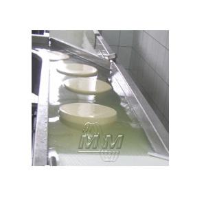 Ванны посолки сыра от Мастер Милк