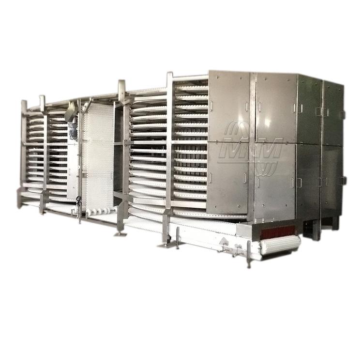 Конвейер по производству мороженого цена фольксваген транспортер т5 дизель купить б у