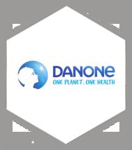 «Данон»