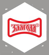 «Комбинат «Приднепровский»