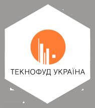 Текнофуд Украина